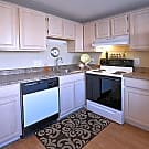 Saddle Club Townhomes - Bayberry, NY 13090