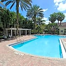 The Park at Turtle Run - Coral Springs, FL 33067