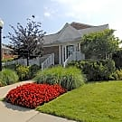 Cherry Hill Village - Dearborn Heights, MI 48127