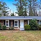 Property ID # 63043021487 - 3 Bed / 2 Bath, Dec... - Decatur, GA 30032