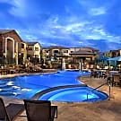 Encantada At Dove Mountain - Marana, AZ 85658