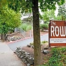 The Row - Kent, WA 98031