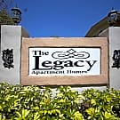 The Legacy Apartments - Tampa, FL 33603