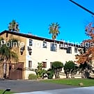 Studio One bedroom - Upstairs Unit - Updated inter - Sacramento, CA 95838