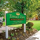 Terrace View Apartments - Toms River, NJ 08753