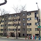 Sheridan Lake Apartments - Chicago, Illinois 60660