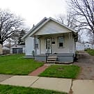 3 br, 1.5 bath House - 11280 Chapp Chapp 11280 - Warren, MI 48090
