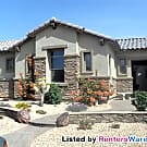Huge Waddell Home with Double Master or Guest... - Waddell, AZ 85355
