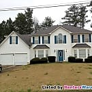 Lots of Space! Large 5 Bedroom w/ upgrades in... - Decatur, GA 30034