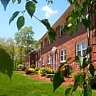 Mount Vernon Apartments - Vernon Rockville, CT 06066