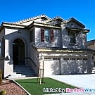 Excellent 4BR/3BA Home - North Las Vegas, NV 89081