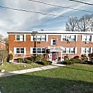Spring Glen Apartments - New Haven, CT 06515