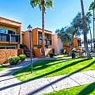 Colter Park Apartments - Phoenix, Arizona 85013