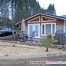 Studio home available Now - Kent, WA 98042