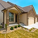 Timberline Ridge Townhomes - Waukee, IA 50263