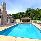 Blendon Woods Luxury Apartments - Westerville, Ohio 43081