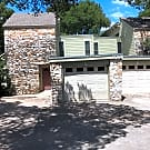 HUGE Duplex with Vaulted Ceilings - Austin, TX 78731