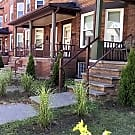 1433 West 84th Street - Cleveland, OH 44102