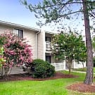 Forestbrook - West Columbia, SC 29170