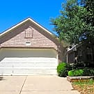 4749 Misty Ridge Dr, Fort Worth-Move in Ready! - Fort Worth, TX 76137