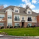 Pondview Estates - Wharton, NJ 07885