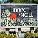 3 bedroom condo in Harpeth Knolls! - Nashville, TN 37221