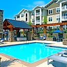 Grand Oak At Town Park - Smyrna, TN 37167
