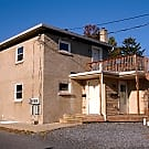 138 South Wolf Street - Manheim, PA 17545