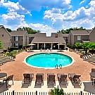City Terrace - Houston, Texas 77079