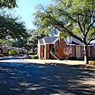 Hillwood Apartments - Montgomery, AL 36106