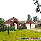 Great Area and Location! Perfect Home 3/2/2! - Spring, TX 77389