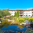 Maple Ridge Apartment Homes - Maplewood, MN 55109