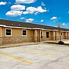 Calli Village Apartments - Brownsville, TX 78521