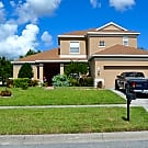 3656 Peaceful Valley Drive - Clermont, FL 34711