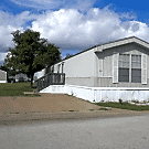 3 bedroom, 2 bath home available - Royse City, TX 75189