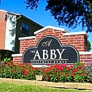 The Abby - Tyler, TX 75703