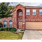 Wonderful 2-Story 4/2.5/2 in Keller ISD Ready For - Fort Worth, TX 76244