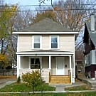 Beautiful Downtown Area Home-Total makeover - Lansing, MI 48915