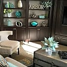 Brook Arbor - Cary, NC 27519