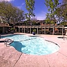 Gold Ridge - Sacramento, California 95827