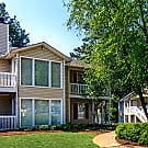 The Reserve at Stockbridge - Stockbridge, GA 30281