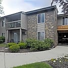 Briarbrook Village - Wheaton, IL 60187