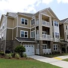 Lullwater at Riverwood Luxury Apartment Homes - Evans, Georgia 30809