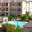 Toscana At Valley Ridge - Lewisville, TX 75077