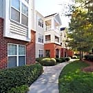 Falls Creek Apartments & Townhomes - Raleigh, North Carolina 27616
