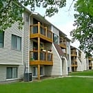 College Square Apartments - Cedar Falls, Iowa 50613