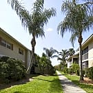 Country Gardens - Palm Bay, FL 32905