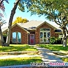Spacious Plano home for short term lease - Plano, TX 75075