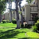 Lakeview Park Apartments - Santee, California 92071