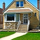 8026 S. Troy Street - Chicago, IL 60652